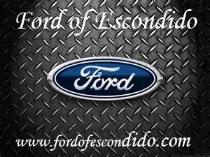 ford-1a